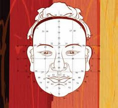 La lecture du visage selon la Médecine Traditionnelle Chinoise – I – Les 5 éléments