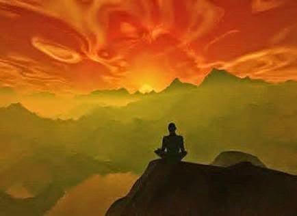 L'intérêt des mantras pour la méditation