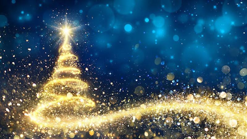 Pourquoi célébrons-nous Noël le 25 décembre ?